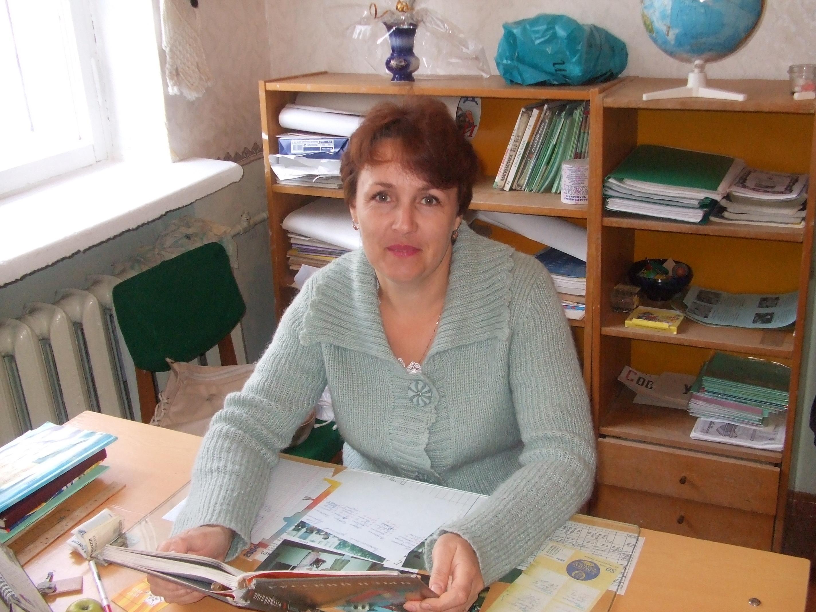 Светлана Немоляева биография актрисы, фото, ее семья и муж